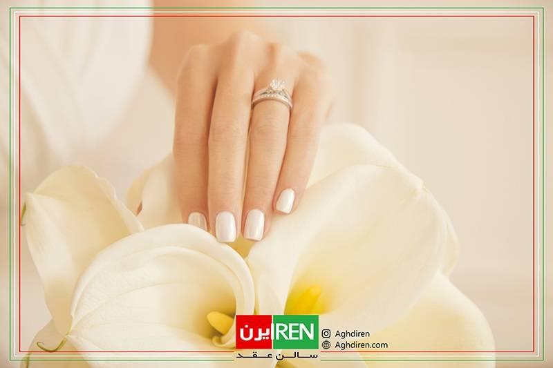 ازدواج و نامزدی