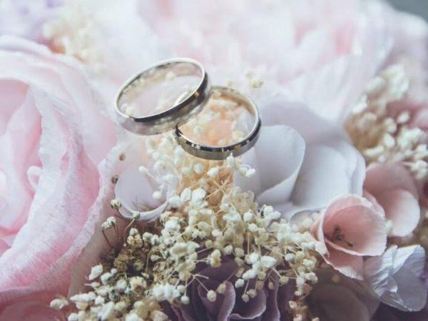 ازدواج در اسلام