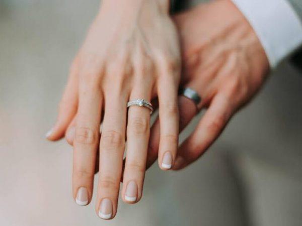 ازدواج پیوند اجتماعی